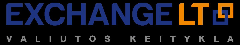 forex rinkos istorija dvejetainiai variantai 100